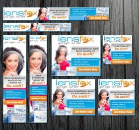 Lensfox