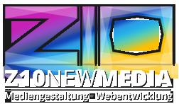 Z10NewMedia